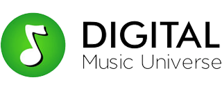 Digital Music Universe, S.A. presenta a Miguel Palmero, Co-Fundador y Director Creativo