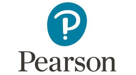 Acuerdo comercial entre Pearson y el Ministerio del Reino Unido