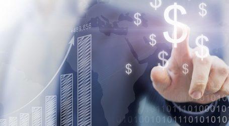 Innovación 2020, el futuro del crecimiento empresarial por expertos -DFK