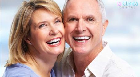 Mala higiene provoca enfermedades graves que se pueden contagiar a la pareja con un beso