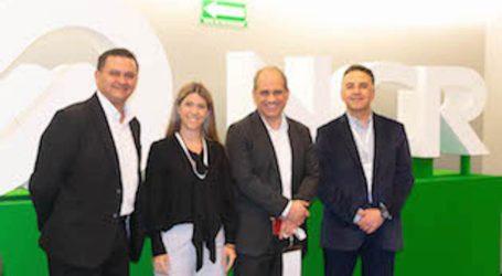 NCR lleva a cabo su Kickoff con Partners en la Ciudad de Mexico