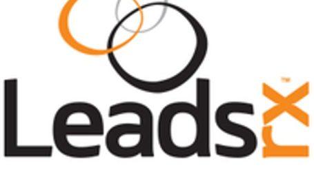 LeadsRx expande sus negocios internacionales con el primer revendedor – Puzzle Ads con sede en Brasil
