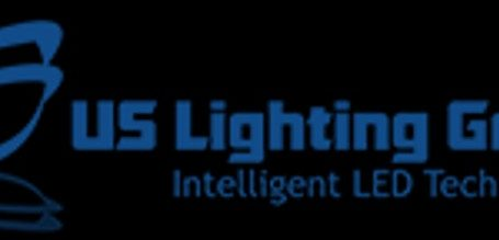US Lighting Group anuncia que Mike Videmsek se une a Intellitronix Corporation como Director de Operaciones