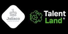 Universal Music Group en la búsqueda de la innovación y  el talento mexicano