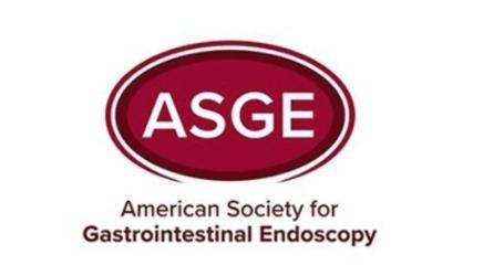 ASGE publica recomendaciones para las unidades de endoscopia en la era de COVID-19
