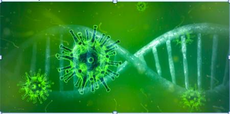NVIDIA ofrece a los investigadores de COVID-19 acceso gratuito a Parabricks