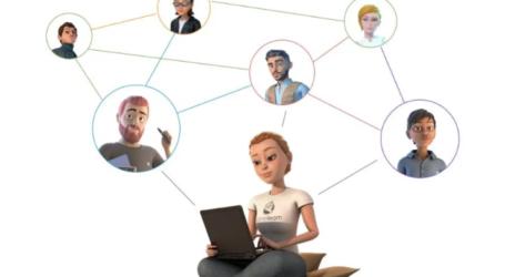 Gamelearn lanza Echo y Crypto, sus nuevos videojuegos sobre coaching  y ciberseguridad