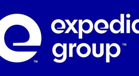 Expedia Group aportará $275 mdd para la recuperación de los socios de viaje