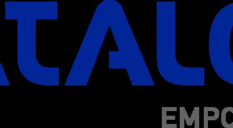 Datalogic invierte en AWM Smart Shelf, una compañía de inteligencia artificial y visión por ordenador