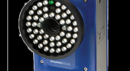 Datalogic anuncia la nueva cámara industrial AV900 para aplicaciones logísticas