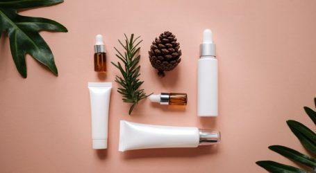 Ahal: una forma consciente de fabricar y consumir maquillaje orgánico
