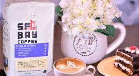 Café con Crema de Avellana, una gran tendencia para los amantes del café gourmet