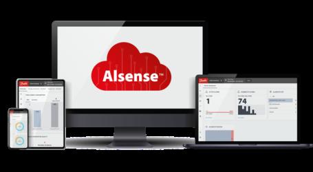 Danfoss da a conocer Alsense™ IoT Food Retail Services, impulsado por Microsoft Azure