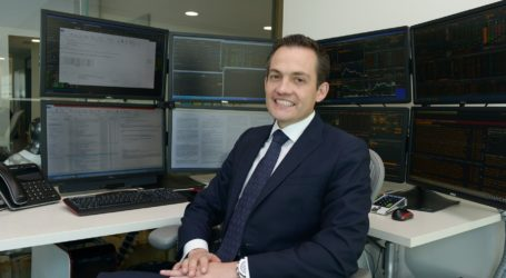 En el tercer trimestre de 2020 presenta Fibra PLUS positivos resultados