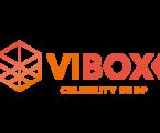 Nueva versión de VIBOX ofrece a usuarios una experiencia más cercana