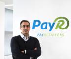 Las soluciones de pago en América Latina se consolidan gracias a redes de socios sólidas