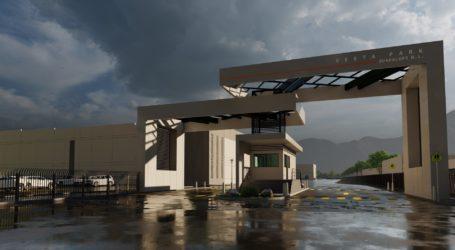 Vesta, desarrolladora inmobiliaria industrial, llega a Monterrey