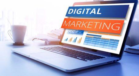 Marketing digital en México, la clave para transformar negocios durante la pandemia: Futurité