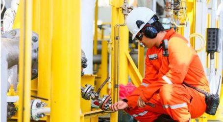 Incrementa 35% interés por la industria 4.0 durante 2020: Panduit