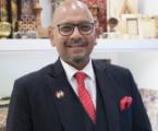 Indonesian Trade Promotion Center renace en México
