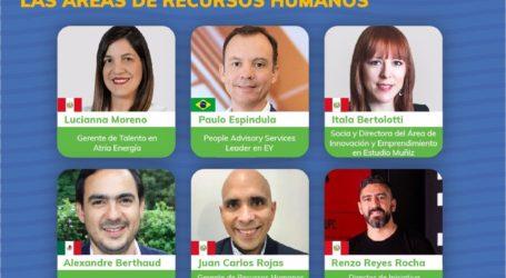 Akiba, fintech mexicana líder en innovación financiera, llega al Perú para ofrecer Salario Anticipado