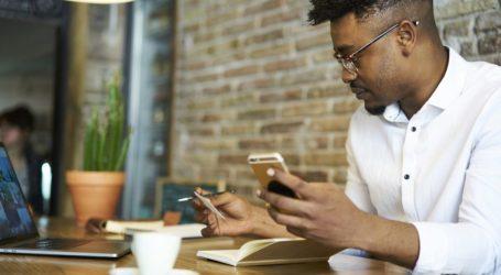 BioCatch obtiene nueva patente estadounidense para autenticar a los usuarios de dispositivos móviles