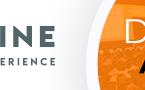 Llega una nueva edición del eCommerce Day Chile «Online [Live] Experience»2021