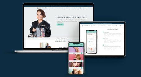 Glitzi, la app de belleza y spa a domicilio es seleccionada para Google for Startups Accelerator LATAM 2021