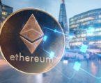 El grupo de minería de Ethereum-Uvas está abierto a la cooperación global