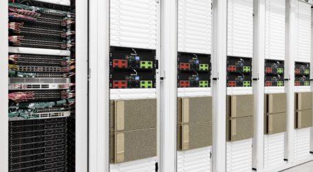 NVIDIA lanza la Supercomputadora más Potente del Reino Unido para la Investigación en IA y Atención Médica