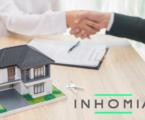 ¿Por qué es conveniente comprar una casa en este 2021?