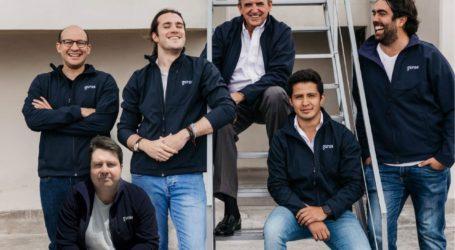 La insurtech mexicana Guros recibe inversión semilla de $5.8 millones de dólares