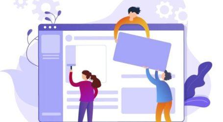 Diseño web: este es el comienzo de cualquier estrategia digital, según Marketeros Agencia