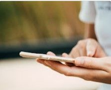 Publicidad nativa: los consumidores ven anuncios nativos con un 52% más de frecuencia