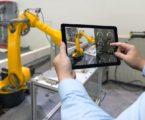 La importancia de la automatización industrial en el proceso laboral